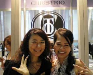 Christeen2