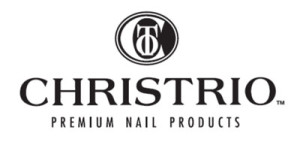 christrio-b