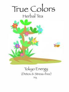 tokyo-energy